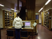 UCL library:1687606080.jpg