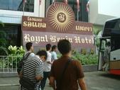 泰國初體驗畢旅篇9/2:1128049330.jpg