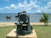 3.I (L) Guam day 4:1121077064.jpg