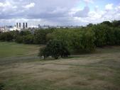 Greenwich:1433746042.jpg