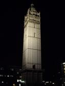 Royal Albert Hall:1541546522.jpg
