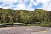 I (L) Guam day4 (Kodak):1123169869.jpg