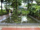 泰國初體驗畢旅篇--同學拍的:1128053243.jpg