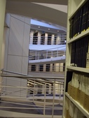 King's Cross, British Library and LSE Library:1137205020.jpg