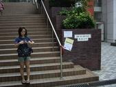 12 Oct HK trip:1139787572.jpg
