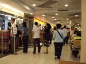 12 Oct HK trip:1139787583.jpg