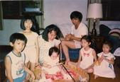 when I was little:1139389310.jpg