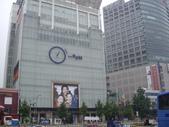 Seoul 頌 0617-0620:1099585690.jpg