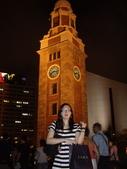 10-Oct HK trip:1590701694.jpg