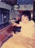 when I was little:1139389517.jpg