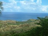 3.I (L) Guam day 4:1121077054.jpg