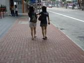 12 Oct HK trip:1139787529.jpg