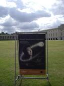 Greenwich:1433746019.jpg