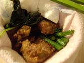 炸豬肉~~ 假裝是鹽穌雞的豬:1533125109.jpg