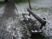 snowING 0208:1568752674.jpg