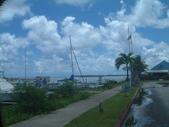 3.I (L) Guam day 4:1121077971.jpg