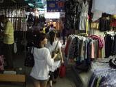 11 Oct HK trip:1160231463.jpg