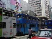 12 Oct HK trip:1139787521.jpg
