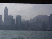 11 Oct HK trip:1160231415.jpg