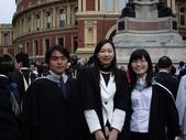 World Top 5 Imperial College London的畢業典禮兒:1912796643.jpg