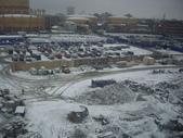 snowING 0208:1568752633.jpg