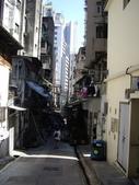 11 Oct HK trip:1159992931.jpg