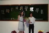 畢業典禮:1779034327.jpg