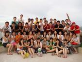 泰國初體驗畢旅篇--同學拍的:1128053253.jpg