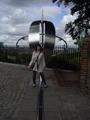Greenwich:1433746035.jpg