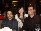 Dinner in Royal China:1008579997.jpg