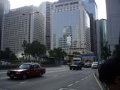 11 Oct HK trip:1160231478.jpg