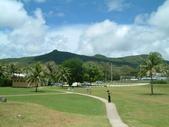 3.I (L) Guam day 4:1121077387.jpg