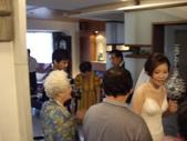 表姊結婚:1668871127.jpg