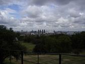 Greenwich:1433746027.jpg