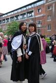 World Top 5 Imperial College London的畢業典禮兒:1912695914.jpg