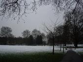 snowING 0208:1568752649.jpg