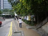 12 Oct HK trip:1139787591.jpg