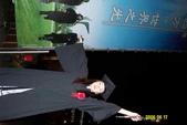 畢業典禮:1779034352.jpg
