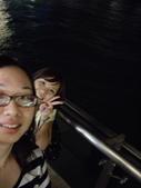 10-Oct HK trip:1590873596.jpg