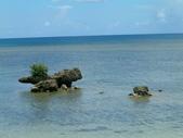 3.I (L) Guam day 4:1121077065.jpg