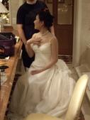 表姊結婚:1668787538.jpg
