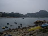 12 Oct HK trip:1139787599.jpg