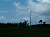 3.I (L) Guam day 4:1121077982.jpg