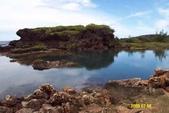 I (L) Guam day4 (Kodak):1123168591.jpg