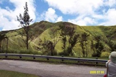 I (L) Guam day4 (Kodak):1123169870.jpg