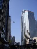 11 Oct HK trip:1159934103.jpg