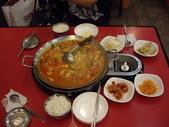 Seoul 頌 0617-0620:1099585673.jpg