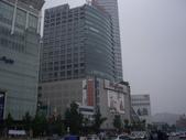 Seoul 頌 0617-0620:1099585691.jpg