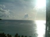 1. I (L) Guam day 1:1121076126.jpg