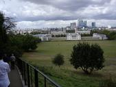 Greenwich:1433746043.jpg